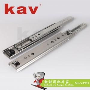 53宽重型钢珠滑轨 C530
