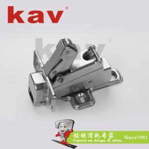 K165HC 165yeyatiebei