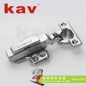 K26H09 35beiboliyeyachaizhuang