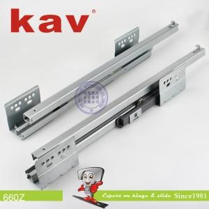 660Z-400-470 (1)