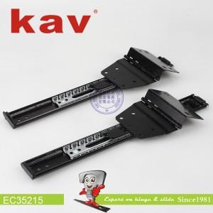 EC35215 (1)