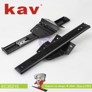 EC35215 (4)