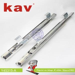 Y45315-A (2)