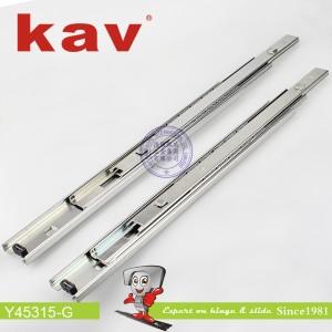 Y45315-G (1)