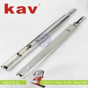 Y45315-G (2)