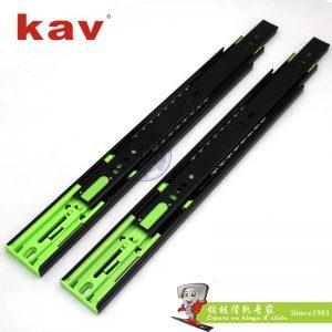 450H绿色塑胶件黑色 (1)
