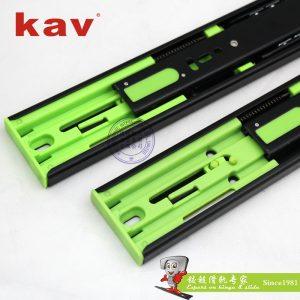 450H绿色塑胶件黑色 (3)