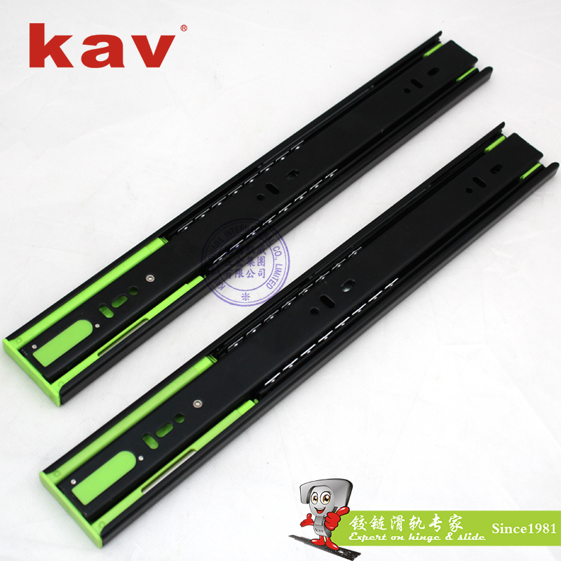 450H绿色塑胶件黑色 (4)