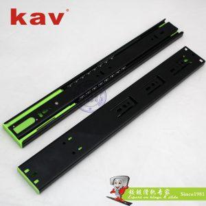 450H绿色塑胶件黑色 (5)