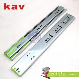 450H绿色塑胶件 (2)