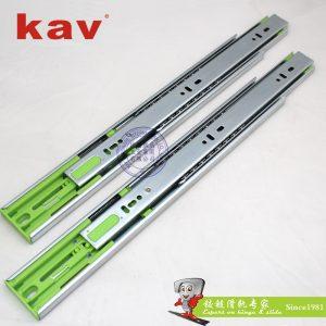 450H绿色塑胶件 (3)