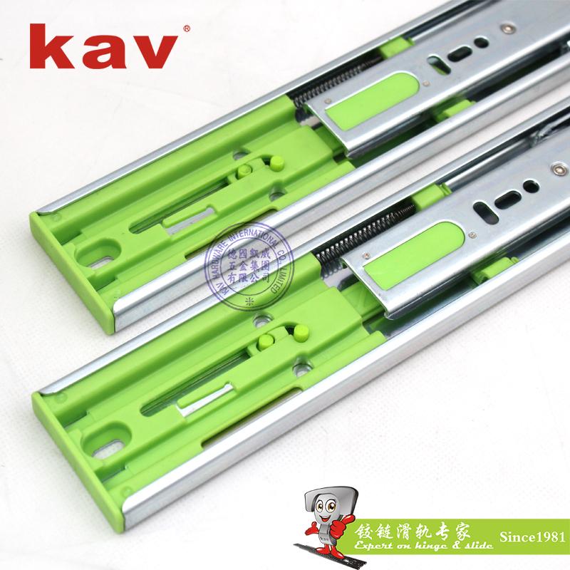 450H绿色塑胶件 (4)