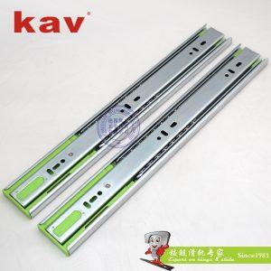 450H绿色塑胶件 (5)