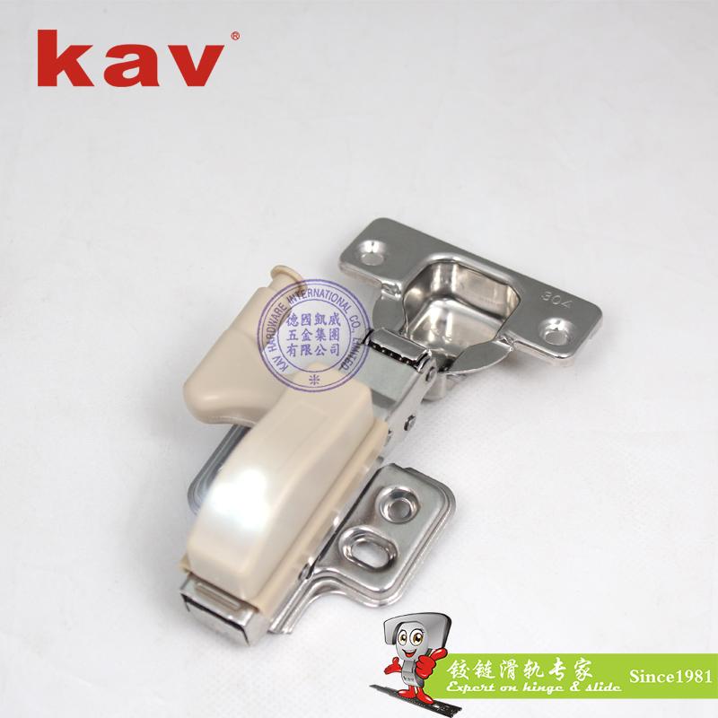 LED灯 棕色 (3)