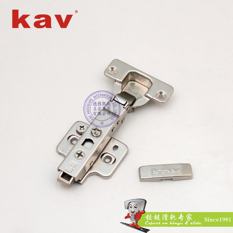 K3DRH09老款底座 (1)