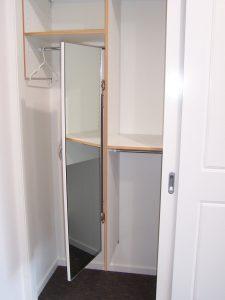 slide-mirror