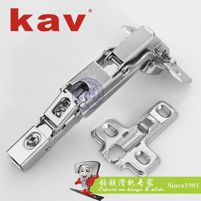 165度大角度液压缓冲家具铰链,型号K165H