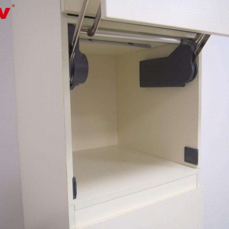 kav橱柜电动上翻折叠门支撑杆KE440