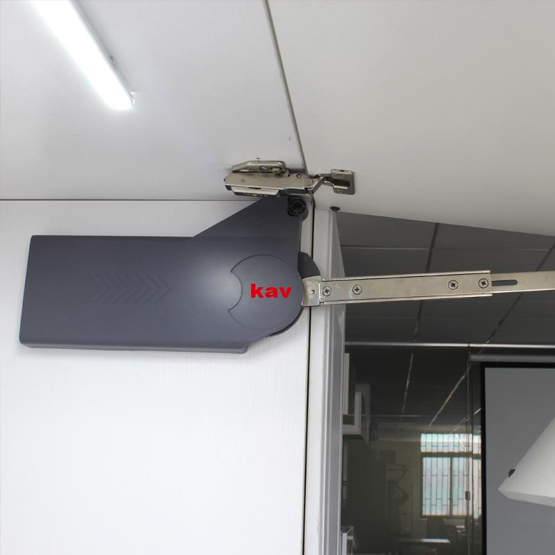 kav橱柜电动上翻折叠门支撑杆随意停KE660